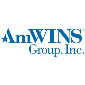 Insurance Partner - AmWINS Group