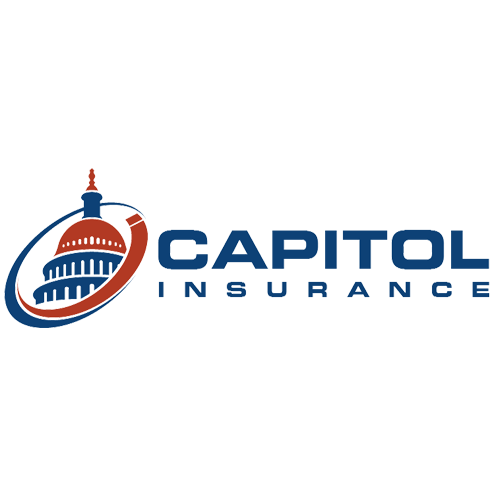 Insurance Partner - Capitol Insurance