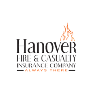 Insurance Partner - Hanvover Fire and Casualty