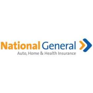 Insurance Partner - National General