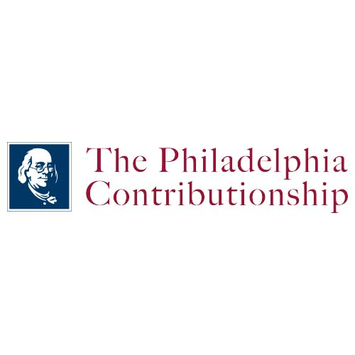 Insurance Partner - The Philadelphia Contributionship