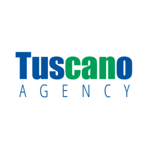 Insurance Partner Tuscano