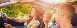 Header - Auto Insurance