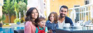 Header - Home Insurance