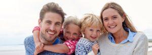 Header - Life Insurance