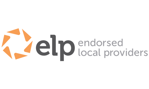 ELP Local Providers