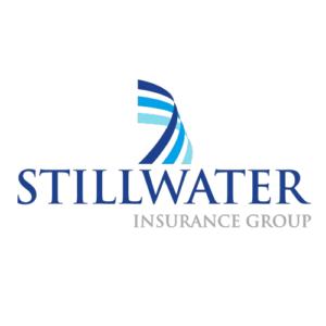 Carrier Stillwater