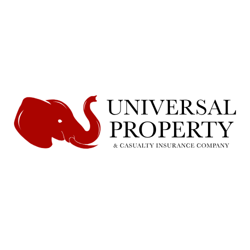 Carrier-Universal-Property